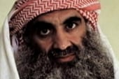 Judge frustrated by terror suspect in 9/11...