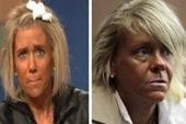 SNL spoofs 'tanning mom'