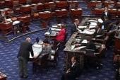 Republicans create judicial crisis with...