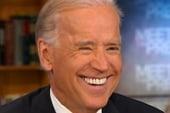 Panel: Biden on his words