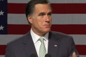 Romney takes credit for auto loans he opposed