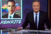 FOX rewrites its own marriage equality...