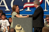 Bachmann cuts ties with Switzerland