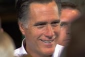 Preview: Romney visits Jerry Falwell's...