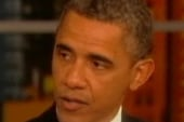 Obama speaks out about JP Morgan Fiasco