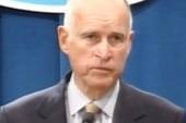 California needs tax revenue to fix budget...