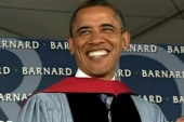 Obama v. Romney polls: It's complicated