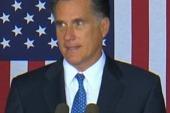 Bush endorses candidate who is 'Bush on...