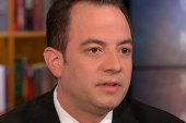 RNC chair supports non-discrimination of...
