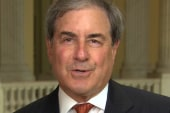 Rep. Yarmuth: Boehner plan is 'the...