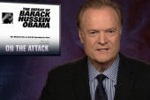Planned super PAC attack against Obama