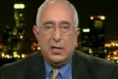 Rewriting Ben Stein on presidents