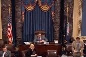The harmful effects of filibuster abuse