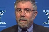 Krugman: Speaker Boehner, Paul Ryan ...