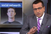 Bashir: Will Facebook stock ultimately be...