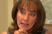 Dr. Nancy Snyderman on national healthcare