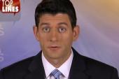 Rubio, Ryan, and Rove make Sunday talk...
