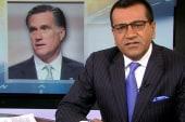 Bashir: Romney's backward-facing foreign...