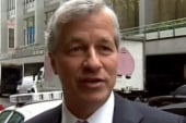 Jamie Dimon and JP Morgan: Too big to learn?