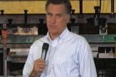 Is Romney a pay-for-play job creator?