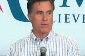 Republican gaffes, lies about Obama go...