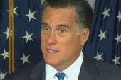 Romney outlines plan for education