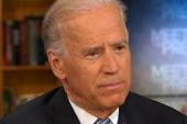 Republicans hoping for a Biden gaffe