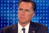When Romney was for higher gas prices