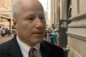 Coffman's comments cause a stir in Colorado