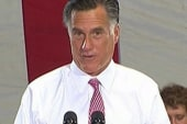 Romney can't escape the birthers