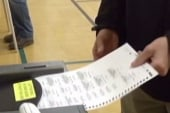 Florida counties push back on voter purge...