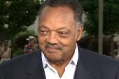 Rev. Jesse Jackson calls WI recall a ...