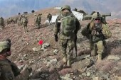 Battle looms to avoid Pentagon cuts