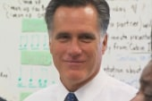 Romney: Too weak to lead? Too craven to care?