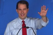 Walker survives recall: Now what?