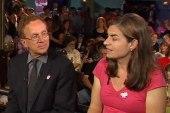 Scott Walker wins Wisconsin recall election