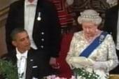 America's admiration of Queen Elizabeth a...