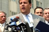 Chris Christie unveiled: The story behind...