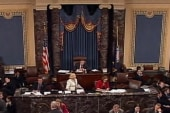 GOP filibusters 'Paycheck Fairness Act'