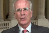 GOP learn wrong tax lesson from Wisconsin...