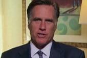 Romney rewrites Romney... again