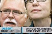 Deep Dive: Arizona special election heats up