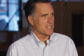 What does Romney's Vietnam record say...
