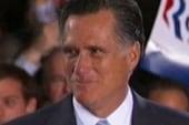 Bashir: Mitt Romney, bad neighbor