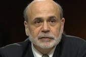 Bernanke: New Fed economic projections...