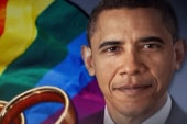 The Obama effect on marriage equality