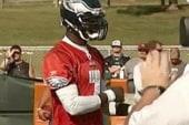 NFL players sue league over concussion...