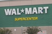 Wal-Mart workers are organizing