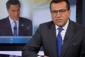 Bashir: Romney stealing a page – and a...