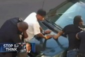 'Stop and Frisk' causes controversy